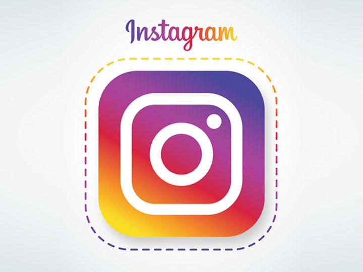 aumentare-seguaci-instagram