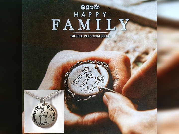 Home-page-happy-family